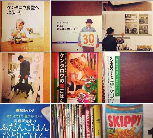 goodsmile13_19_2_2017_16_7_47_399.jpg